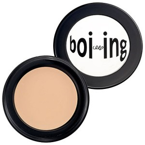 Bo ing concealer 300x300 The Fashion Minxs beauty tips for looking more awake and rested