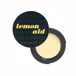 lemon aid 300x300 The Fashion Minxs beauty tips for looking more awake and rested