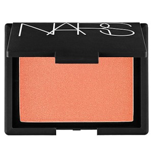 nars orgasm 300x300 The Fashion Minxs beauty tips for looking more awake and rested