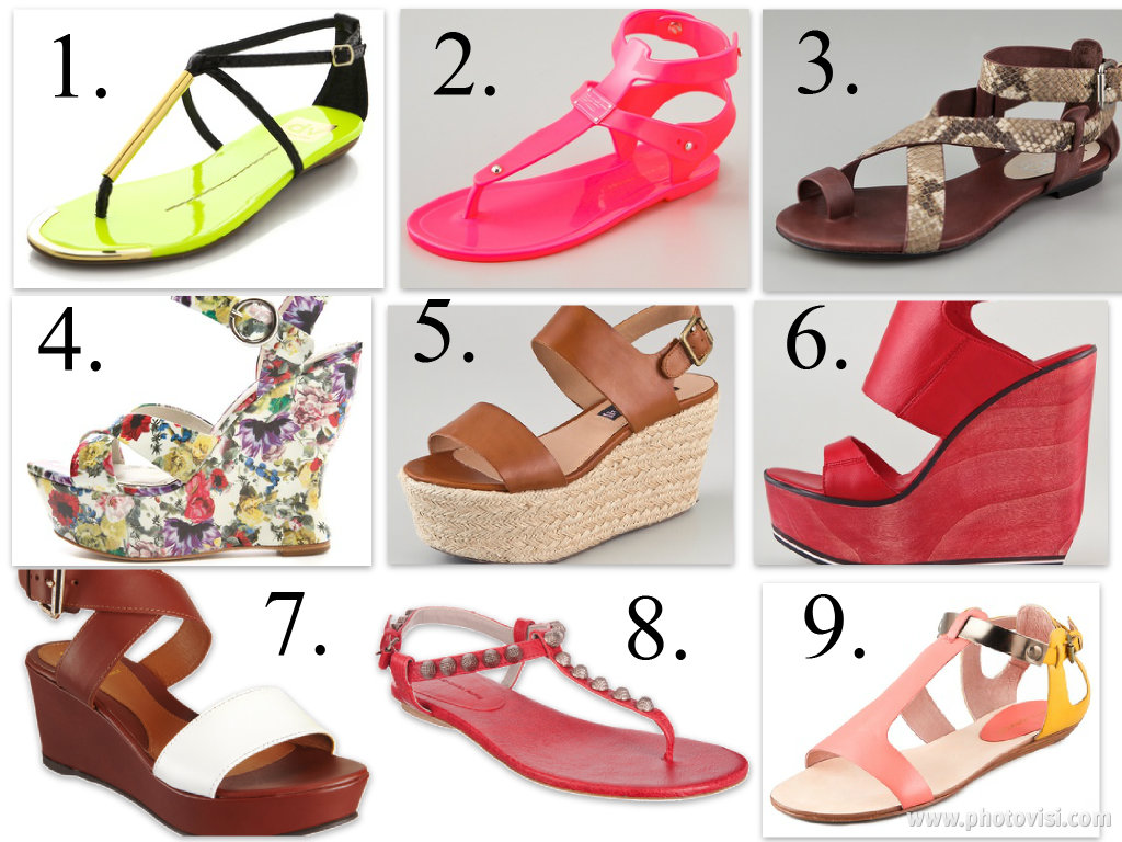 8000efb8 2ffa 476b 8cbe 49204fd05f21wallpaper THE FASHION MINXS Picks for the best Summer sandals!!!!