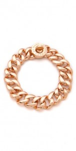 marc jacobs rose gold turnlock bracelet 152x300 CURRENTLY CRAVING: ARM CANDY