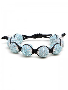 powder blue bracelet 225x300 CURRENTLY CRAVING: ARM CANDY