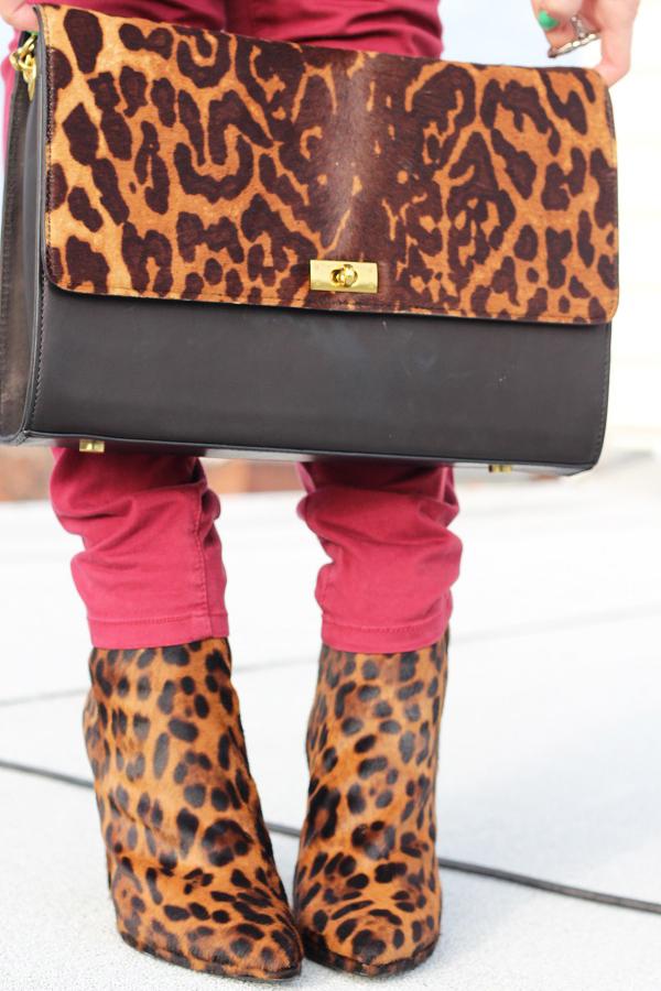 Leopard Love 2 Leopard Love