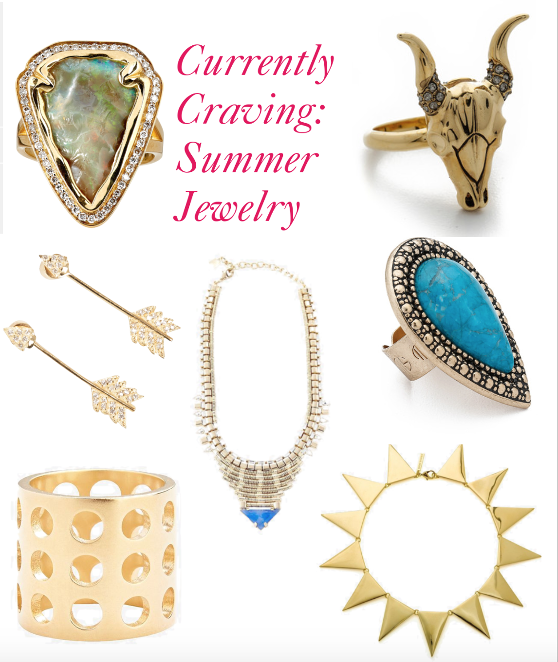 Screen Shot 2015 05 25 at 8.51.32 PM Currently Craving: Summer Jewelry