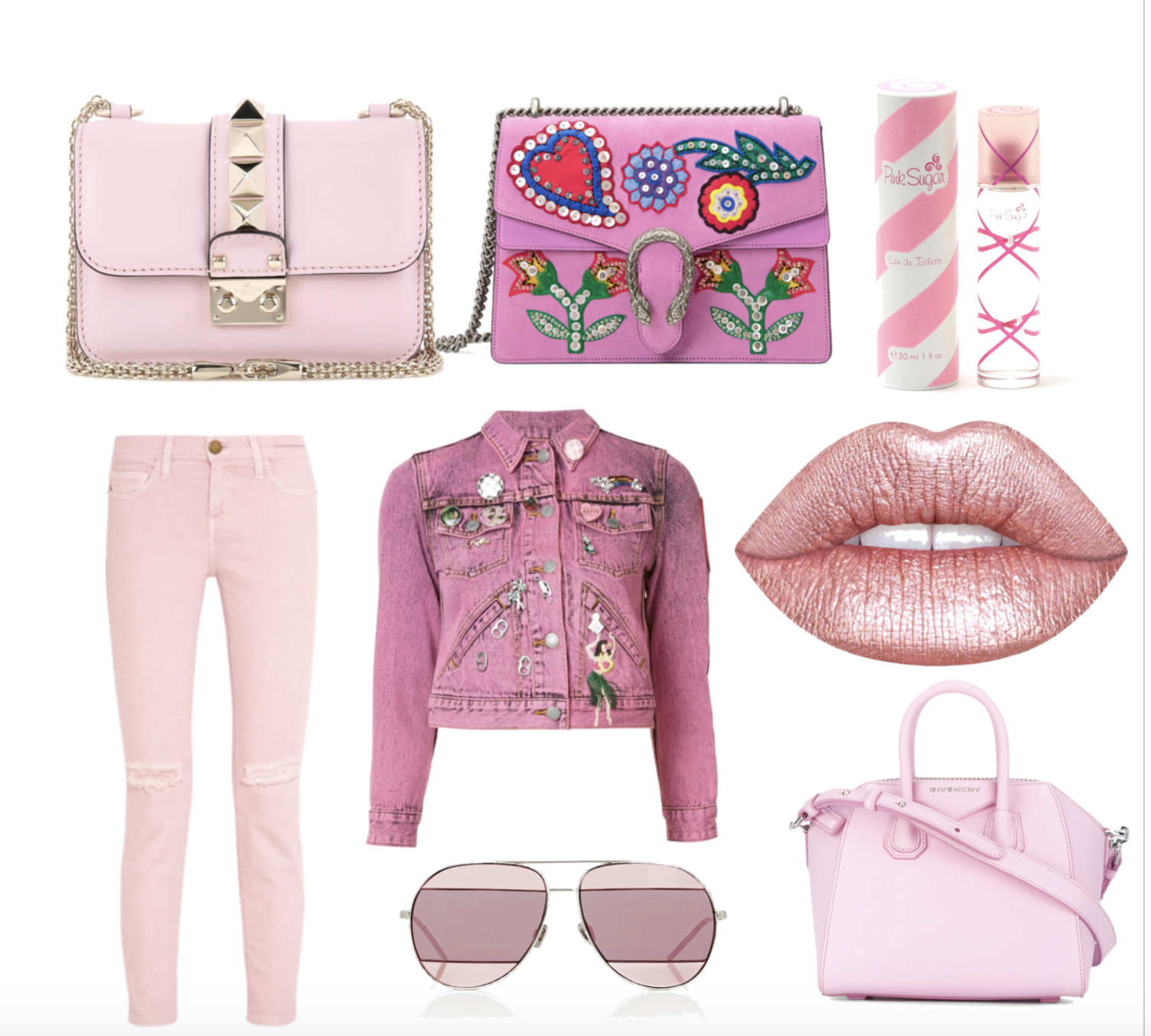 Screen Shot 2017 03 27 at 7.12.12 PM Currently Craving: Pink Items for Spring